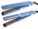 """BABYLISS COMBO PLANCHAS 1"""" Y 1 1/4"""""""